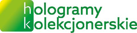 kolekcjonerskie-hologramy.pl